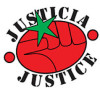 Justicia 4 Migrant Workers company