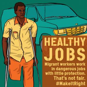 MWAC Healthy Jobs