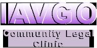 iavgo.org